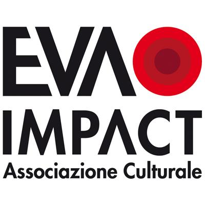 EVA IMPACT – Associazione Culturale