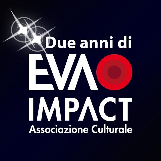23 dicembre 2018 - Due anni di EVA IMPACT