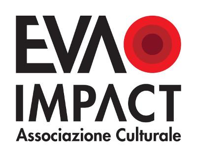 Associazione Culturale EVA IMPACT